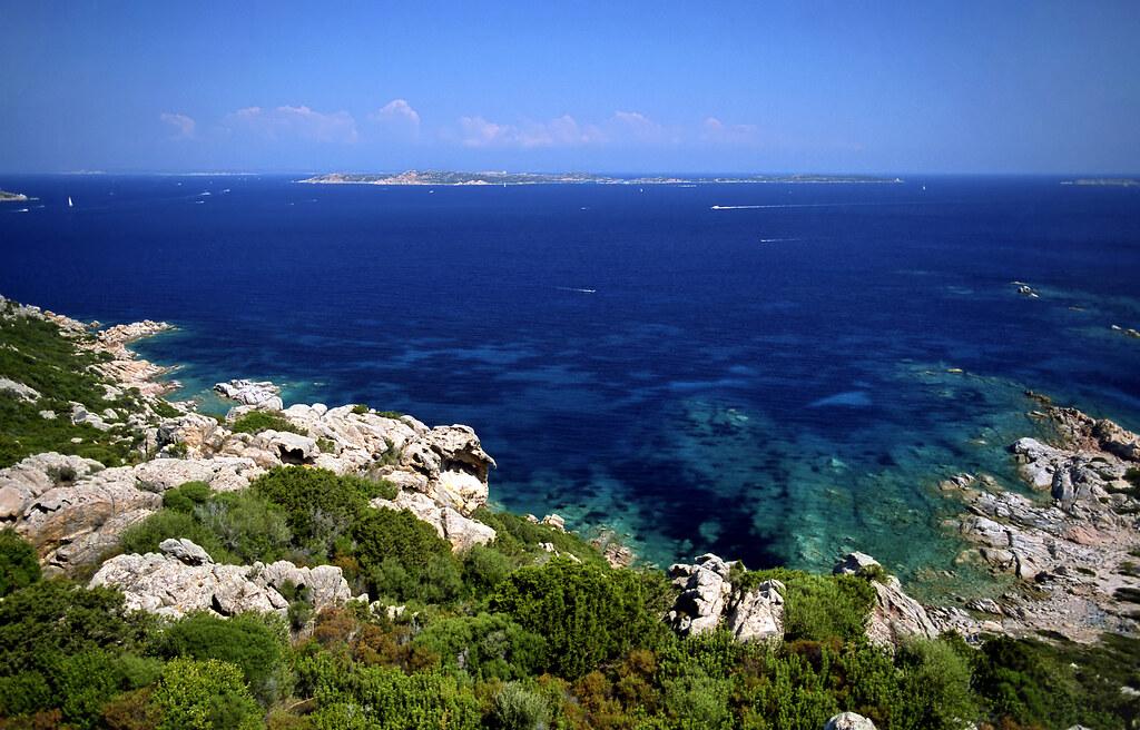 Dove alloggiare in Sardegna? I migliori luoghi sulla costa ...
